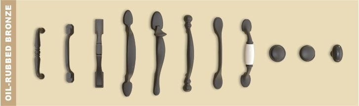bronze_handles