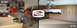 Benefits of Garage Floor Coatings