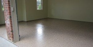 Floor-After-4-939x480