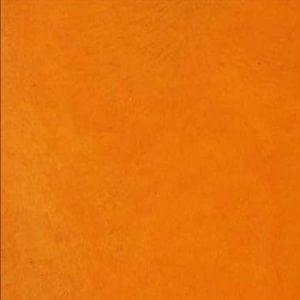 p1310-mandarin