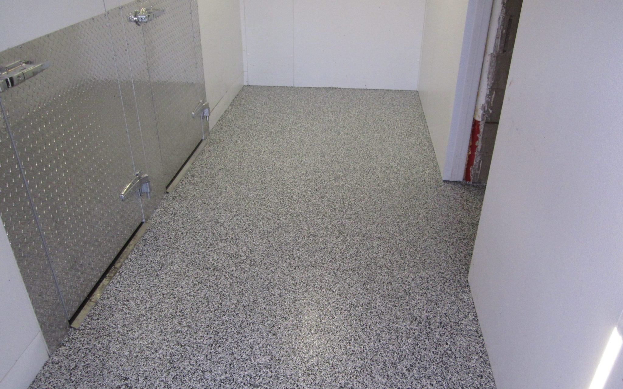 Basement-Floor-Finished-2-936x480