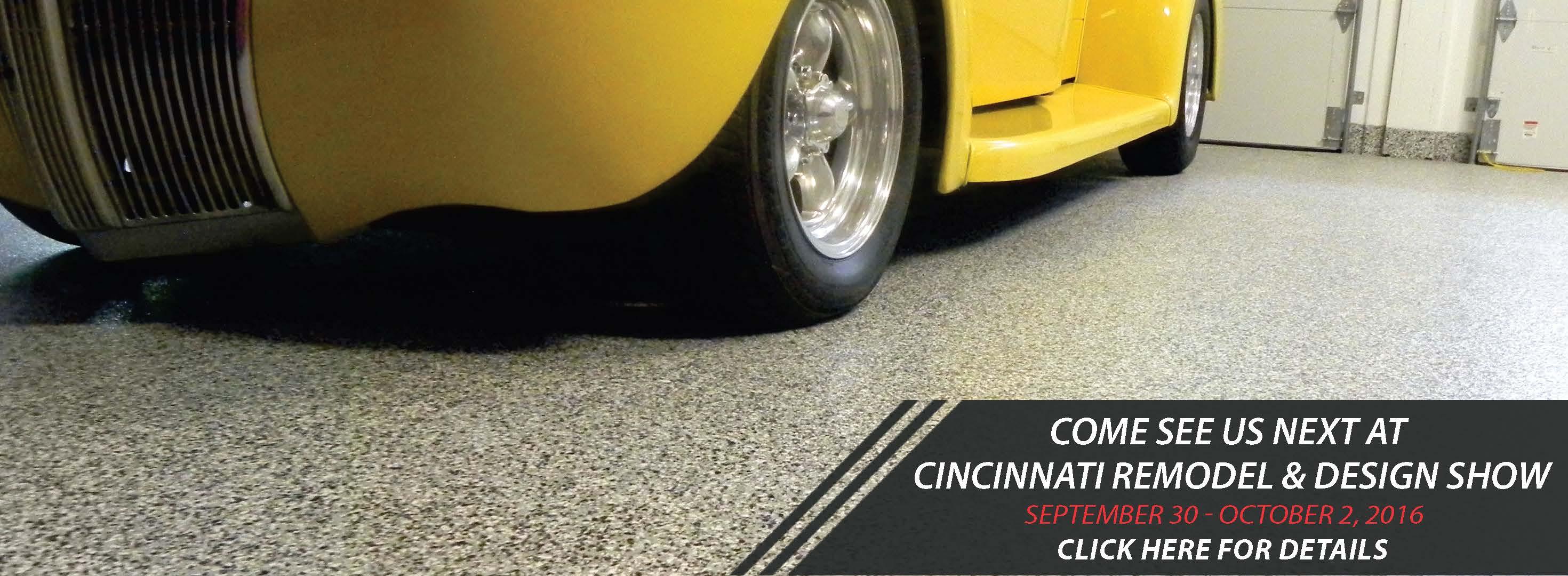 Cincinnati-Remodel-Design-Slider-1