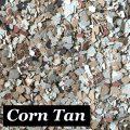 corn-tan