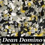 dean-domino