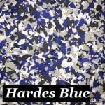 hardestry-blue