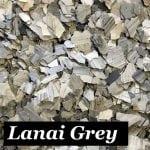 lanai-grey