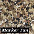 marker-tan