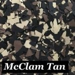 mcclamrock