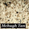 mchugh-tan