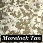 morelock
