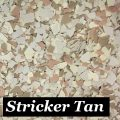 stricker-tan