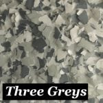 three-greys