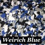 weir-blue