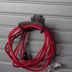 HSH04LB 4 Inch Loop Hook