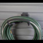 HSH08LB 8 Inch Loop Hook
