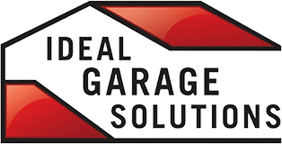 Ideal Garage Solutions logo