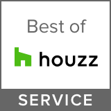 houzz generic