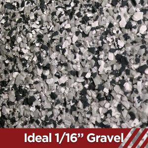 1x16-Gravel