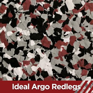 ArgoRedlegs