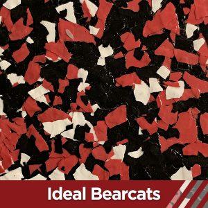 Bearcats