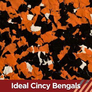 CincyBengals