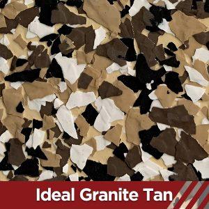 GraniteTan