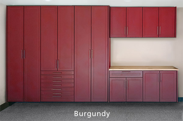 burgundy-color-slider
