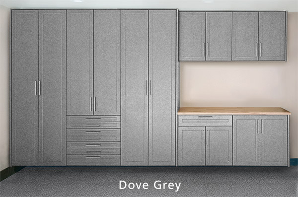dove-grey-color-slider