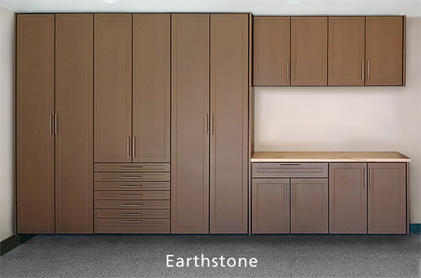 earthstone-color-slider