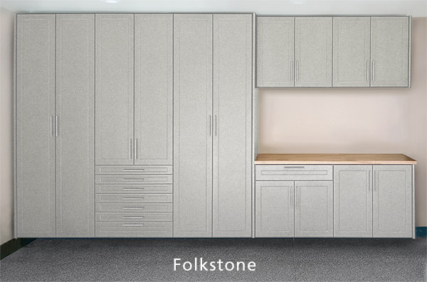 folkstone-color-slider
