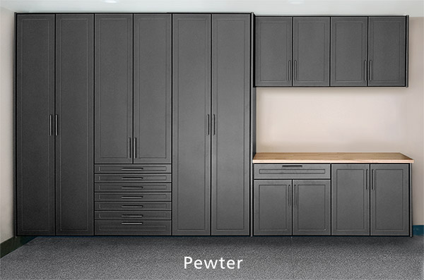 pewter-color-slider