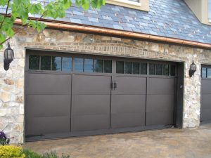 ideal garage solutions garage organization