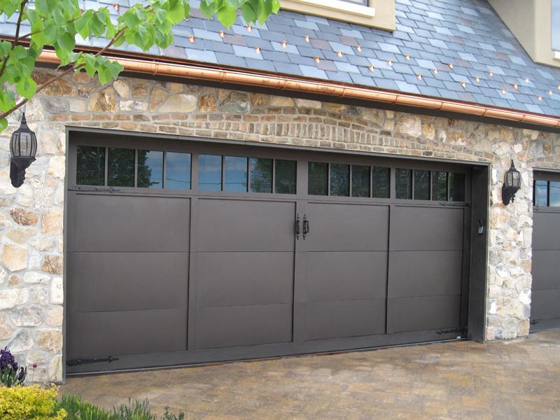 ideal garage solutions garage organization