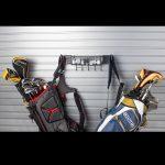 HSGAHB Golf Accessory Holder